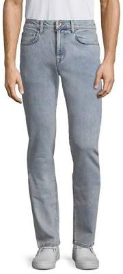 Joe's Jeans The Keenen Slim Fit Jeans