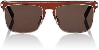 Loewe Women's Jinkx Sunglasses