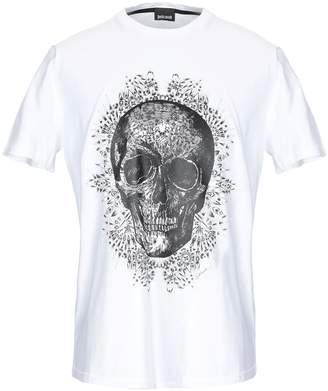 Just Cavalli T-shirts - Item 12276416OX