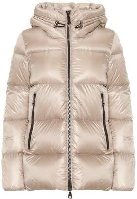 Moncler Seritte down jacket