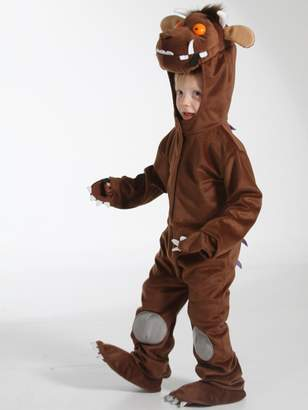 Very The Gruffalo Childs Costume