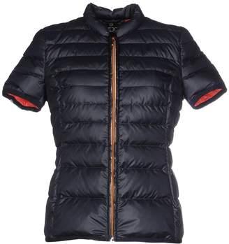 Kejo Down jackets - Item 41603053MU