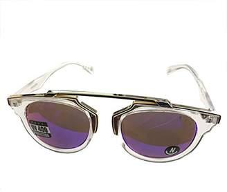 Neff Riviera Shades Round Sunglasses