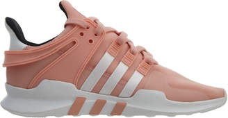 adidas Eqt Support Adv Trace Pink Cloud White-Core Black