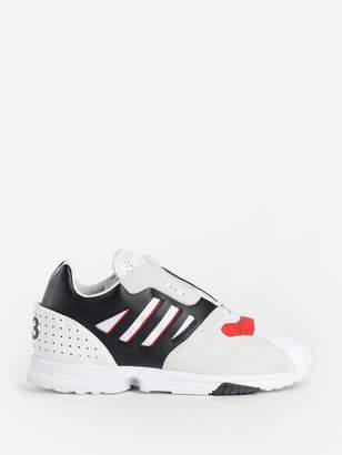 Y-3 Y 3 Zx Run Sneakers