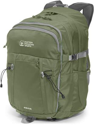 Ems 4WJIVE Daypack