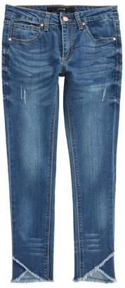 Joe's Jeans The Markie Ankle Skinny Jeans