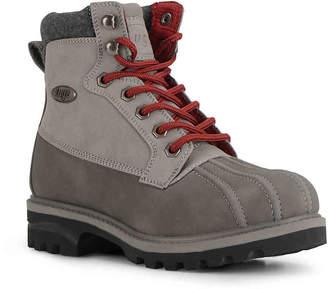 Lugz Mallard Hiking Boot - Women's