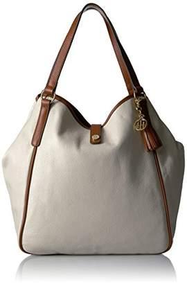 Tommy Hilfiger Tote Bag for Women Hazel