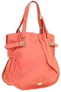 Bulga Handbags 38118