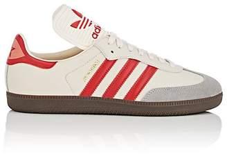 adidas Men's Samba Classic OG Sneakers