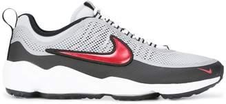 Nike Spiridon Ultra sneakers
