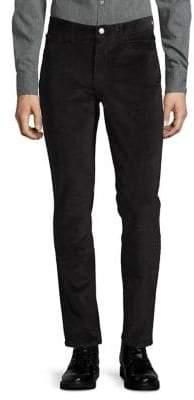 Michael Kors Classic Corduroy Pants