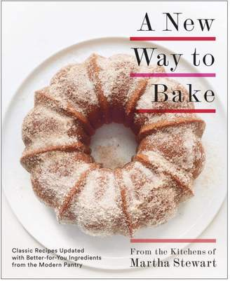 Sur La Table A New Way to Bake