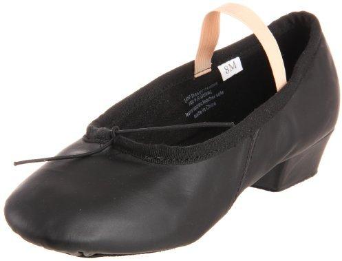 Sansha Women's Prima Dance Shoe