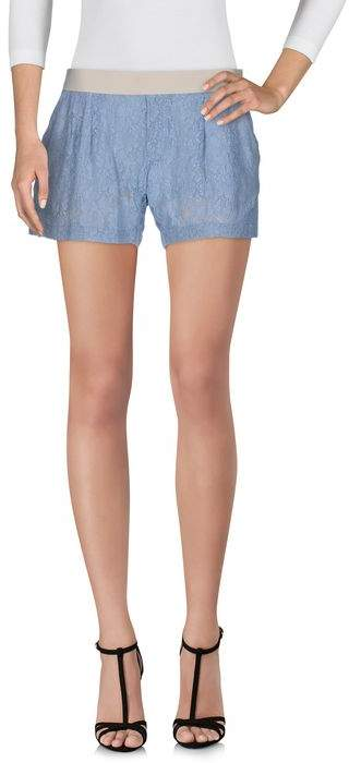 PF PAOLA FRANI Shorts