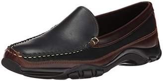 Allen Edmonds Men's Boulder Slip-On Loafer