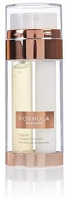 Fine Lines Formula Restore Super Sleep Serum 30ml