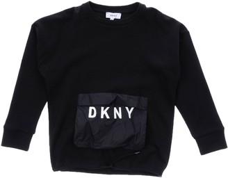 DKNY T-shirts - Item 12094159WO