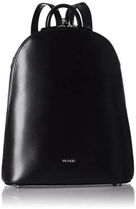 Picard Berlin, Women's Backpack,31x10x25 cm (B x H T)