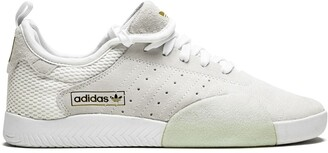 adidas 3st.003 sneakers