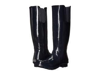 Tundra Boots Misty Women's Rain Boots