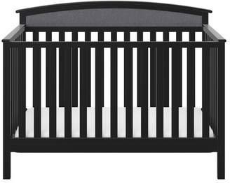 Graco Mackenzie 5-in-1 Convertible Crib