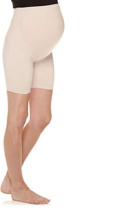 Lamaze INTIMATES Intimates Support Shorts