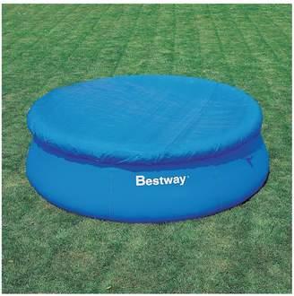 Bestway 12ft Fast Set Pool Cover