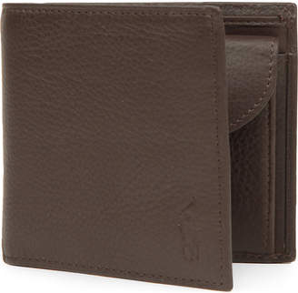 38e8848499 Mens Polo Ralph Lauren Wallets - ShopStyle UK