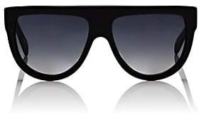 Celine Women's Aviator Sunglasses - Black