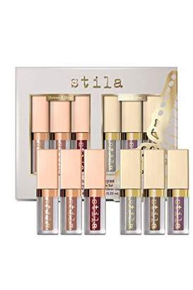 Stila Eye Shadow Set