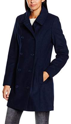 Minimum Women's Klea Jacket,(Manufacturer Size:38)