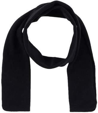 Babe & Tess Oblong scarves - Item 46522492WS