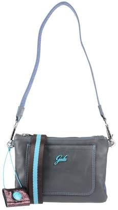 Gabs Shoulder bag