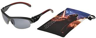 Foster Grant Star Wars Sunglasses Gift Set Kylo Ren
