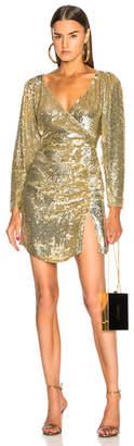 Roxy retrofete Dress