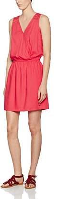 Kaporal Women's AMOREE17W22 Dress