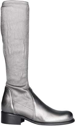 Kalliste Boots - Item 11607784AB
