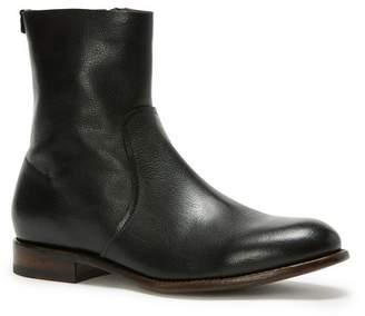 Frye Harrison Inside Zip Boot