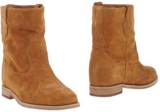 Julie Dee JD Ankle boots - Item 11354240