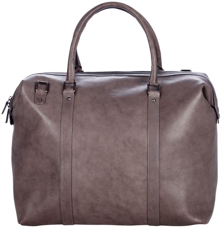 Paul & Joe weekend bag