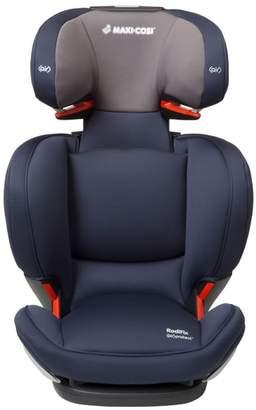 Maxi-Cosi R) RodiFix Booster Car Seat