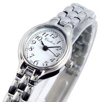 クロトン CROTON 腕時計