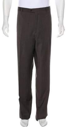 Zanella Wool Dress Pants w/ Tags