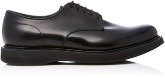 Church's Leyton Leather Derby Shoes