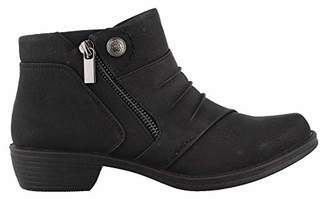Easy Street Shoes Women's Sable Ankle Boot