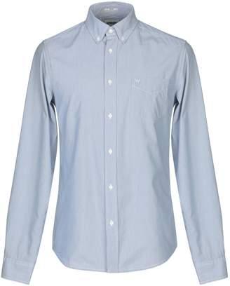 Wrangler Shirts - Item 38793590VU