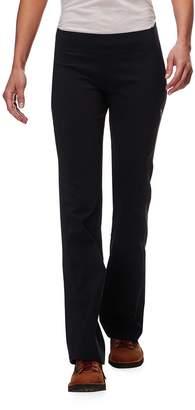 Columbia Back Beauty Boot Cut Pant - Women's