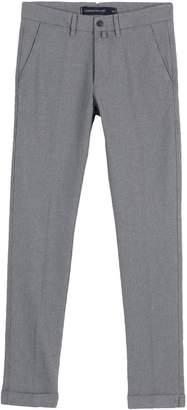 Harmont & Blaine Casual pants - Item 13266308IO